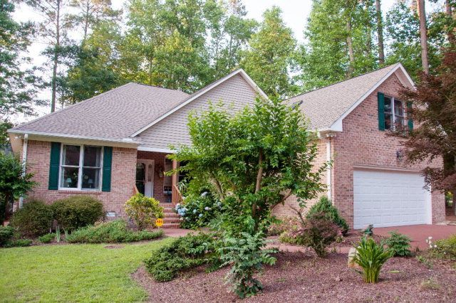 Property for sale at 313 Potomac Drive, Chocowinity,  NC 27817