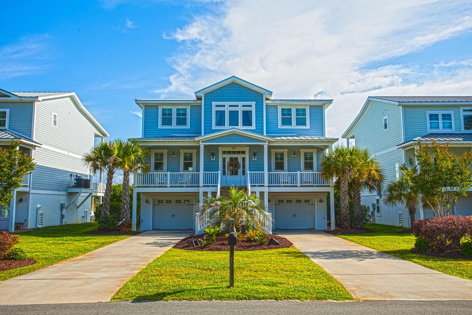 RE/MAX at the Beach - MLS Number: 100068990