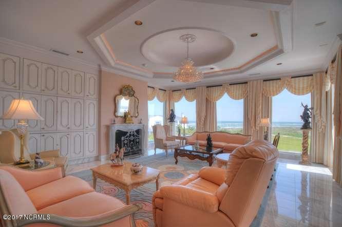 Figure Eight Island Real Estate - http://cdn.resize.sparkplatform.com/ncr/1024x768/true/20170615223435988279000000-o.jpg