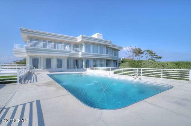 Figure Eight Island Real Estate - http://cdn.resize.sparkplatform.com/ncr/1024x768/true/20170615223614939771000000-o.jpg