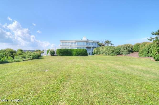 Figure Eight Island Real Estate - http://cdn.resize.sparkplatform.com/ncr/1024x768/true/20170615223616027596000000-o.jpg