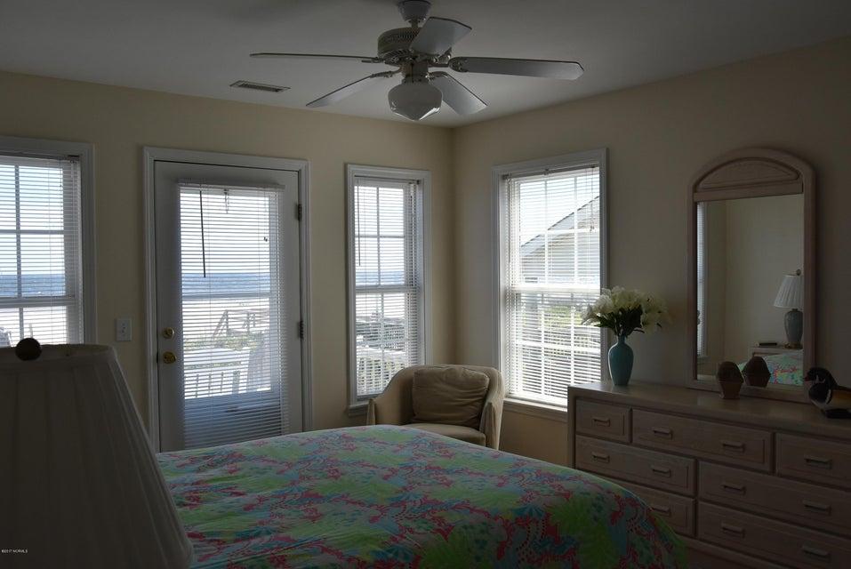 Rhoda McMillan Real Estate - http://cdn.resize.sparkplatform.com/ncr/1024x768/true/20170616222104300237000000-o.jpg