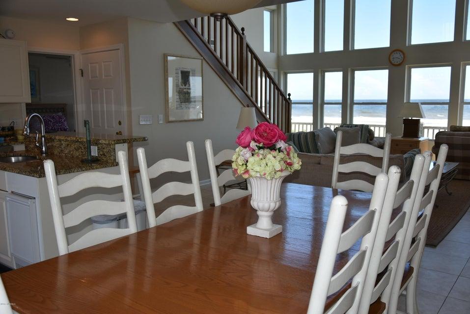 Rhoda McMillan Real Estate - http://cdn.resize.sparkplatform.com/ncr/1024x768/true/20170616222146060329000000-o.jpg
