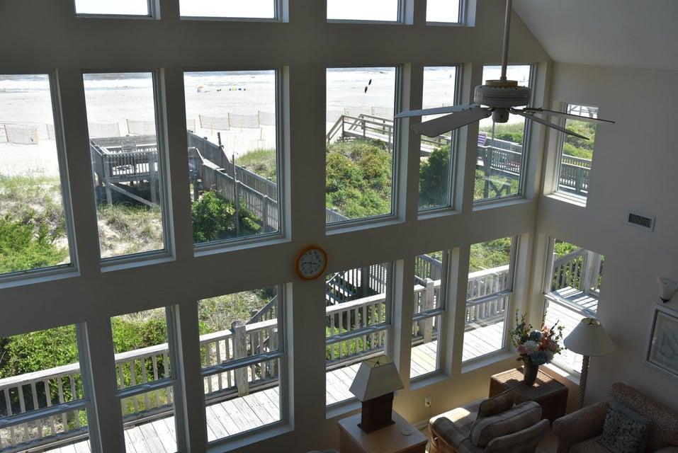 Rhoda McMillan Real Estate - http://cdn.resize.sparkplatform.com/ncr/1024x768/true/20170616222247423667000000-o.jpg