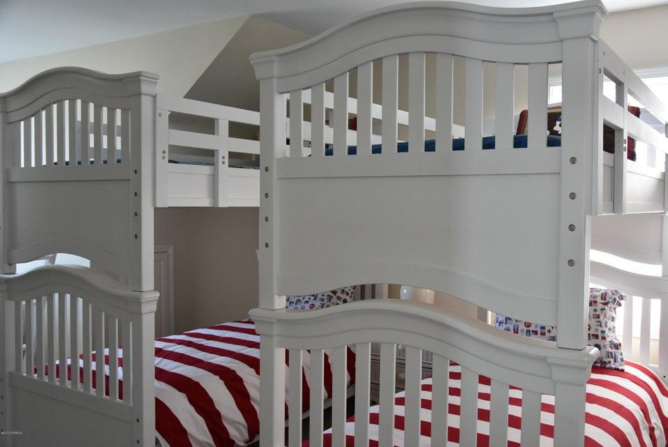 Rhoda McMillan Real Estate - http://cdn.resize.sparkplatform.com/ncr/1024x768/true/20170616222254226731000000-o.jpg