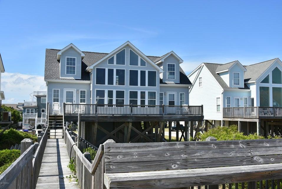 Rhoda McMillan Real Estate - http://cdn.resize.sparkplatform.com/ncr/1024x768/true/20170616222457153795000000-o.jpg