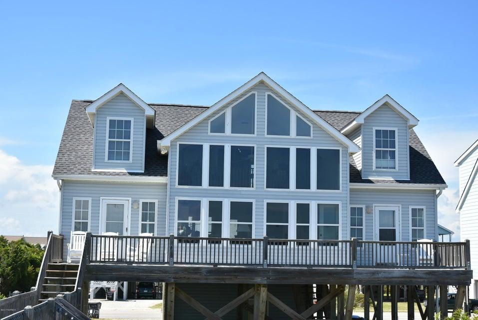 Rhoda McMillan Real Estate - http://cdn.resize.sparkplatform.com/ncr/1024x768/true/20170616222506591903000000-o.jpg