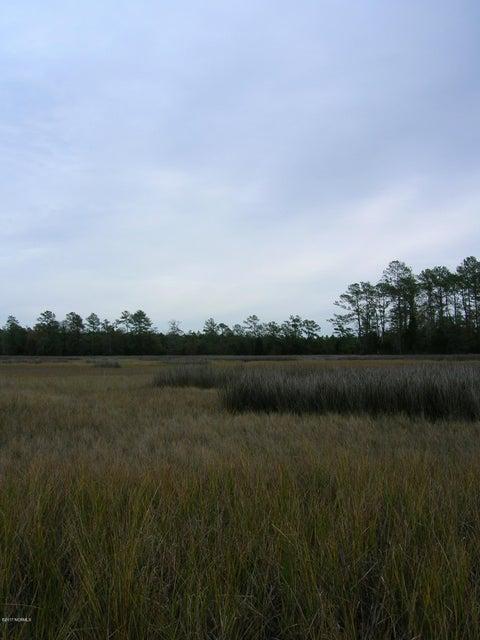 205 Hardesty Farm Road,Newport,North Carolina,Agriculture,Hardesty Farm,100068655