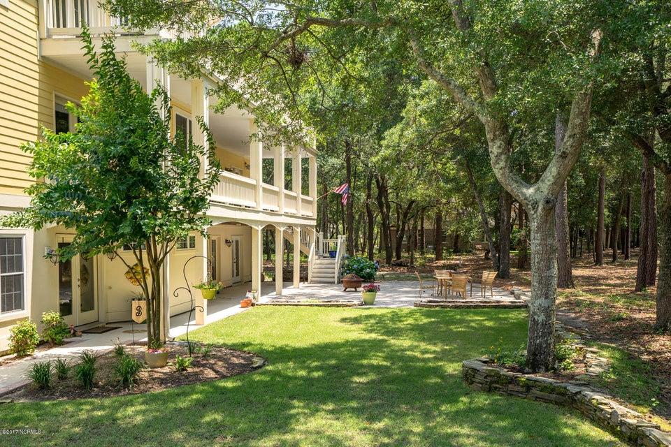 Oak Island Estates Real Estate - http://cdn.resize.sparkplatform.com/ncr/1024x768/true/20170617173206207798000000-o.jpg