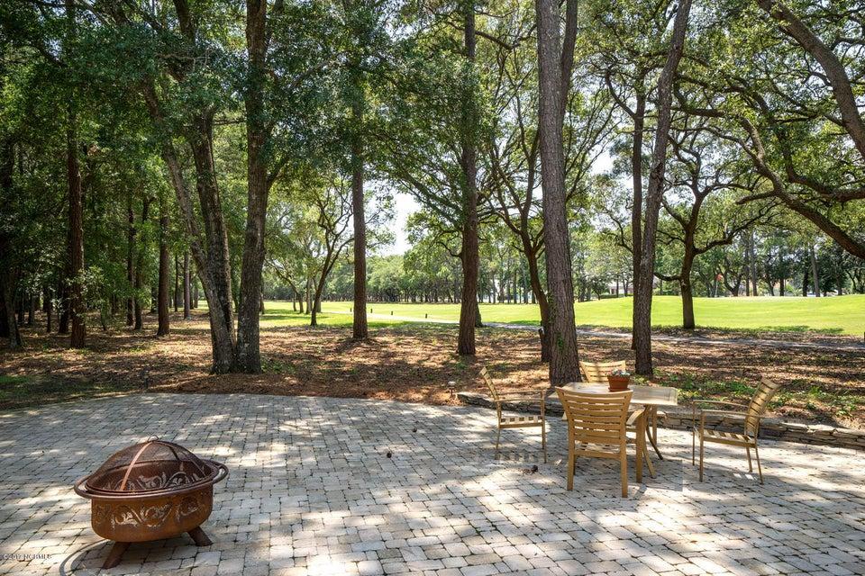 Oak Island Estates Real Estate - http://cdn.resize.sparkplatform.com/ncr/1024x768/true/20170617173213601831000000-o.jpg