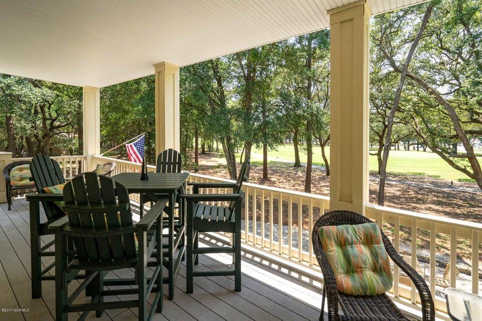 Oak Island Estates Real Estate - http://cdn.resize.sparkplatform.com/ncr/1024x768/true/20170617173219974051000000-o.jpg