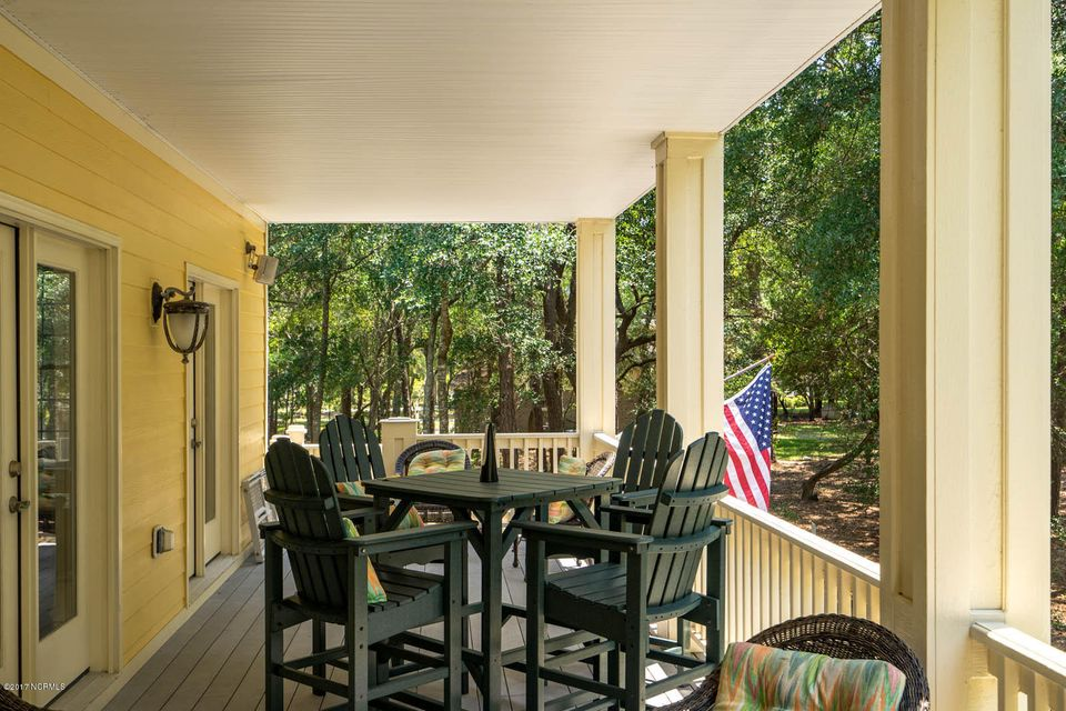Oak Island Estates Real Estate - http://cdn.resize.sparkplatform.com/ncr/1024x768/true/20170617173228284335000000-o.jpg