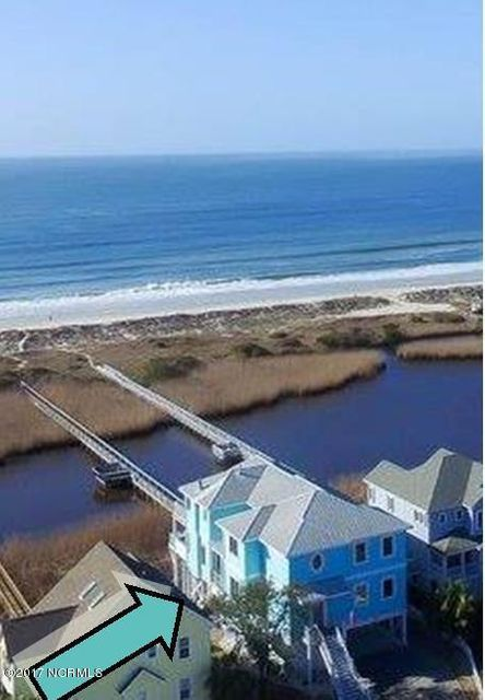 Sunset Properties - MLS Number: 100066397