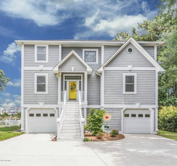Tranquil Harbor Real Estate - http://cdn.resize.sparkplatform.com/ncr/1024x768/true/20170617220306406344000000-o.jpg
