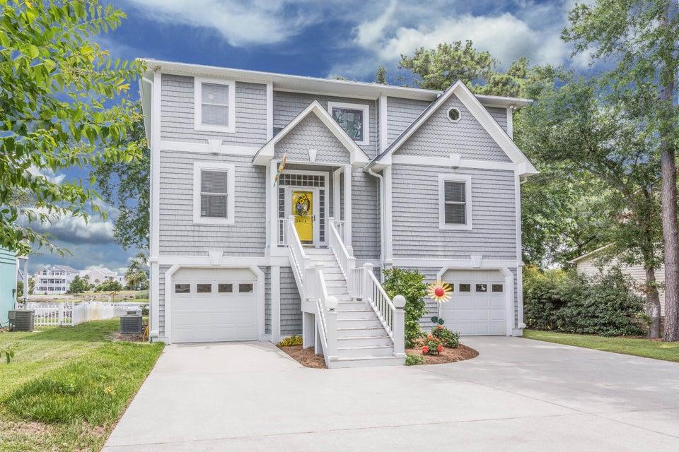 Tranquil Harbor Real Estate - http://cdn.resize.sparkplatform.com/ncr/1024x768/true/20170617220325948971000000-o.jpg