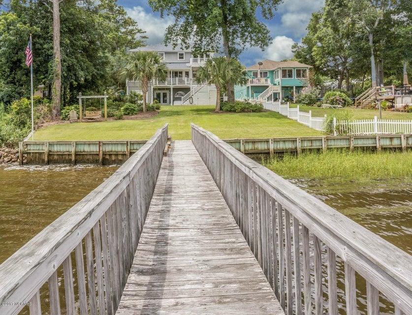 Tranquil Harbor Real Estate - http://cdn.resize.sparkplatform.com/ncr/1024x768/true/20170617220555099141000000-o.jpg