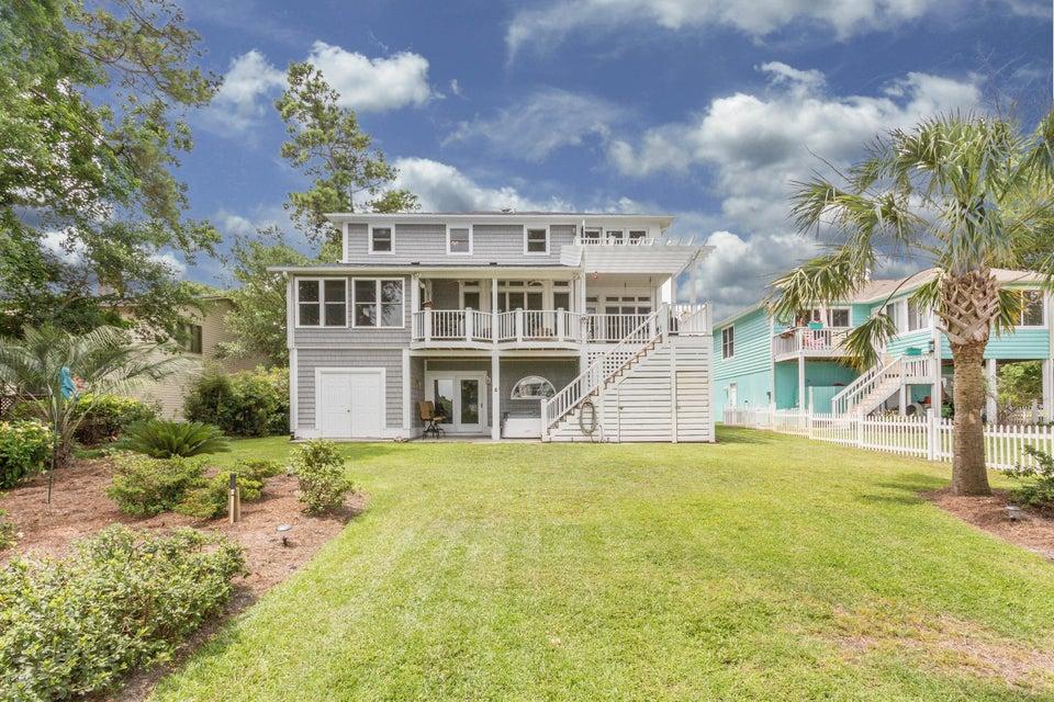 Tranquil Harbor Real Estate - http://cdn.resize.sparkplatform.com/ncr/1024x768/true/20170617220943859294000000-o.jpg