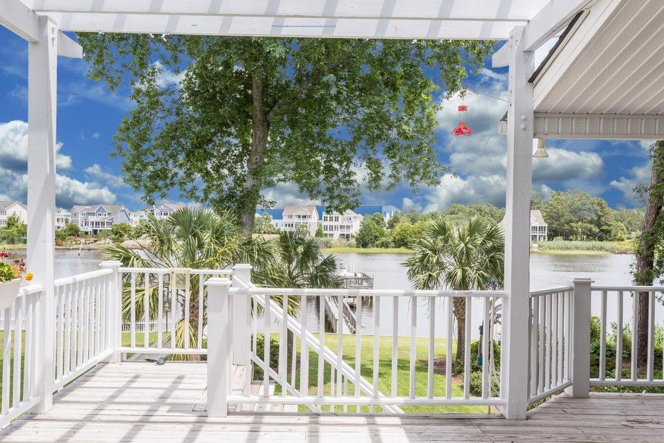 Tranquil Harbor Real Estate - http://cdn.resize.sparkplatform.com/ncr/1024x768/true/20170617221535052671000000-o.jpg