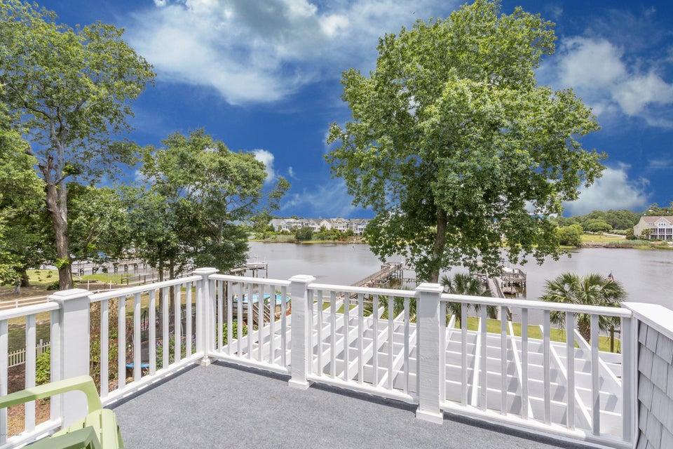 Tranquil Harbor Real Estate - http://cdn.resize.sparkplatform.com/ncr/1024x768/true/20170617221548676599000000-o.jpg