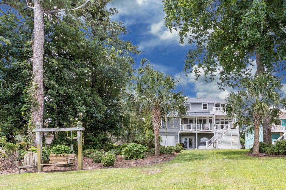 Tranquil Harbor Real Estate - http://cdn.resize.sparkplatform.com/ncr/1024x768/true/20170617222250297129000000-o.jpg