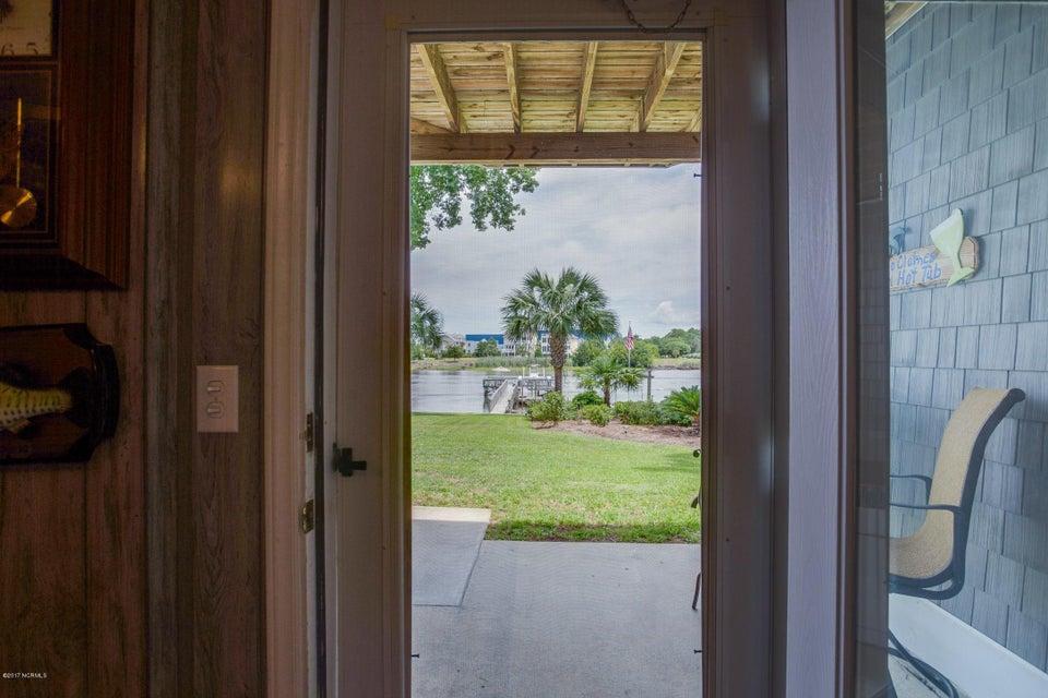 Tranquil Harbor Real Estate - http://cdn.resize.sparkplatform.com/ncr/1024x768/true/20170617223801495124000000-o.jpg