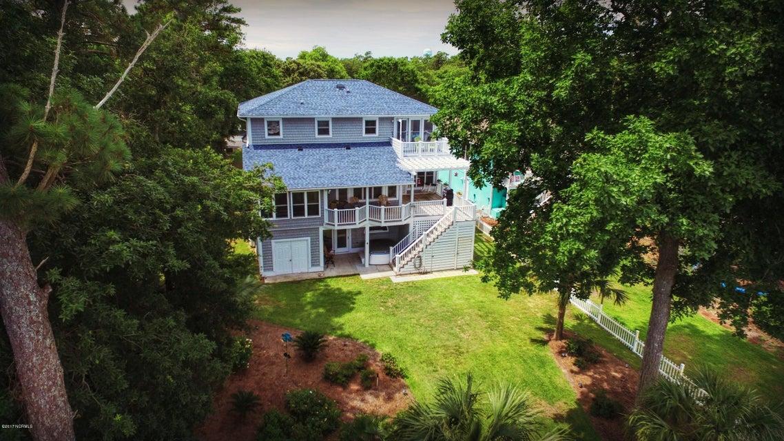 Tranquil Harbor Real Estate - http://cdn.resize.sparkplatform.com/ncr/1024x768/true/20170617223943514439000000-o.jpg