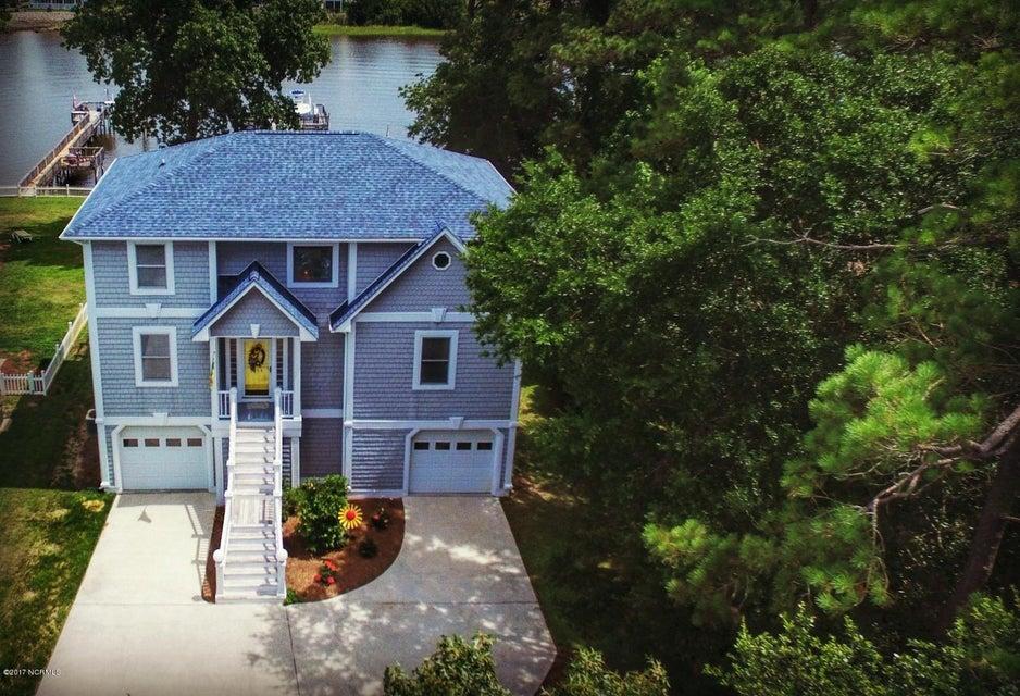 Tranquil Harbor Real Estate - http://cdn.resize.sparkplatform.com/ncr/1024x768/true/20170617223949136537000000-o.jpg