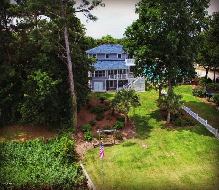 Tranquil Harbor Real Estate - http://cdn.resize.sparkplatform.com/ncr/1024x768/true/20170617223954798252000000-o.jpg