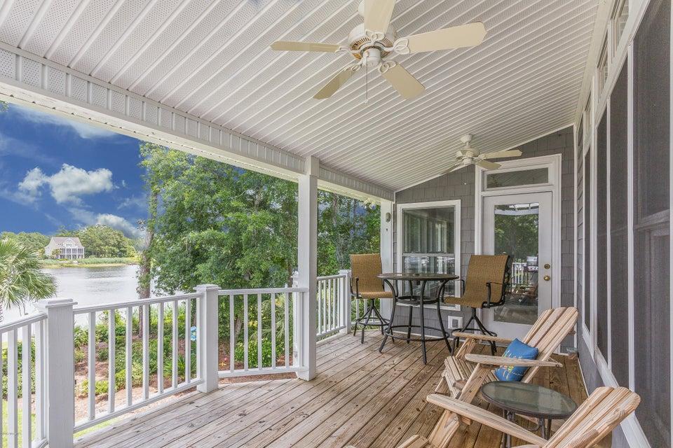 Tranquil Harbor Real Estate - http://cdn.resize.sparkplatform.com/ncr/1024x768/true/20170617224149959264000000-o.jpg