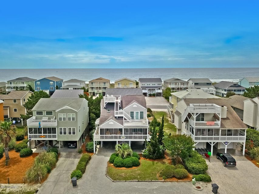 RE/MAX at the Beach - MLS Number: 100068993