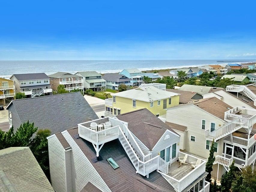 Not In Subdivision Real Estate - http://cdn.resize.sparkplatform.com/ncr/1024x768/true/20170618152049885107000000-o.jpg