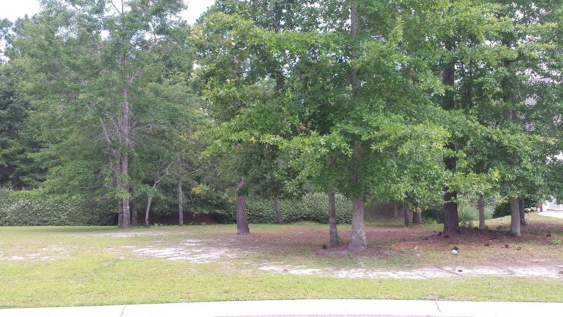 Carolina Plantations Real Estate - MLS Number: 100068550
