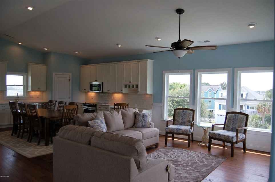 RE/MAX at the Beach - MLS Number: 20698660