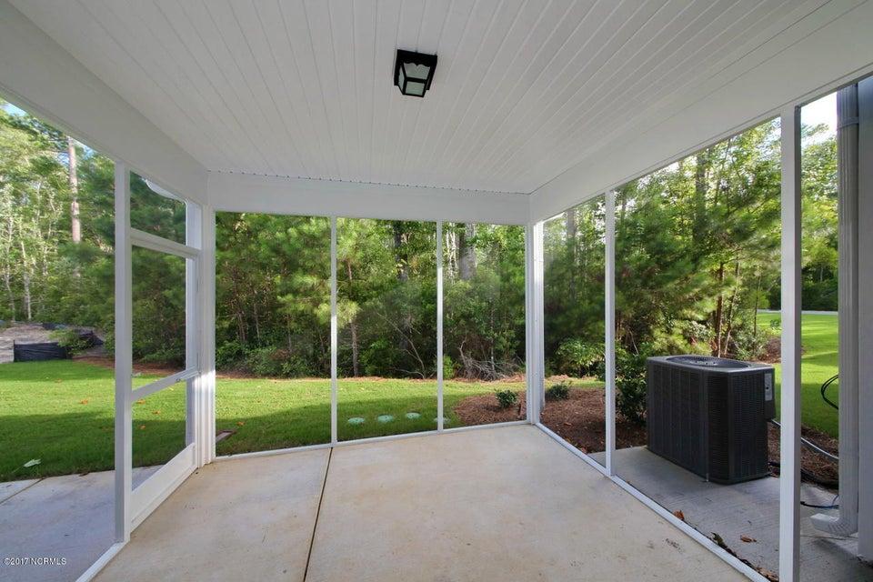 Carolina Shores Real Estate For Sale - MLS 100052662