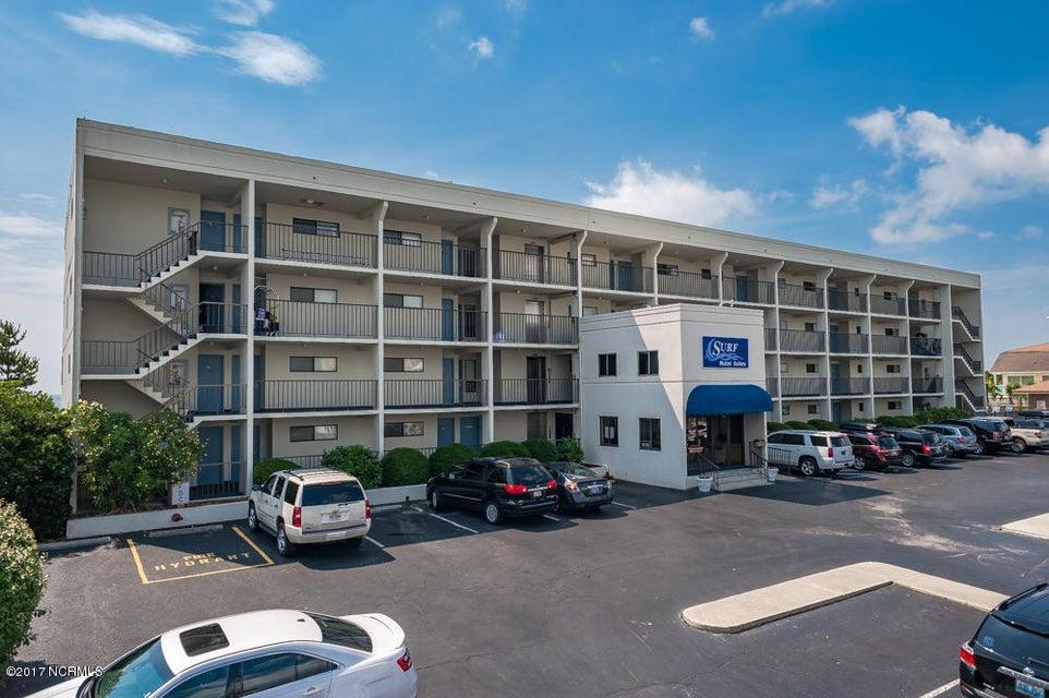 Carolina Plantations Real Estate - MLS Number: 100068725