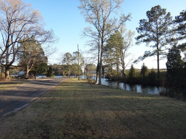 100 Nc 99 Highway,Belhaven,North Carolina,3 Bedrooms Bedrooms,5 Rooms Rooms,1 BathroomBathrooms,Single family residence,Nc 99,100068726