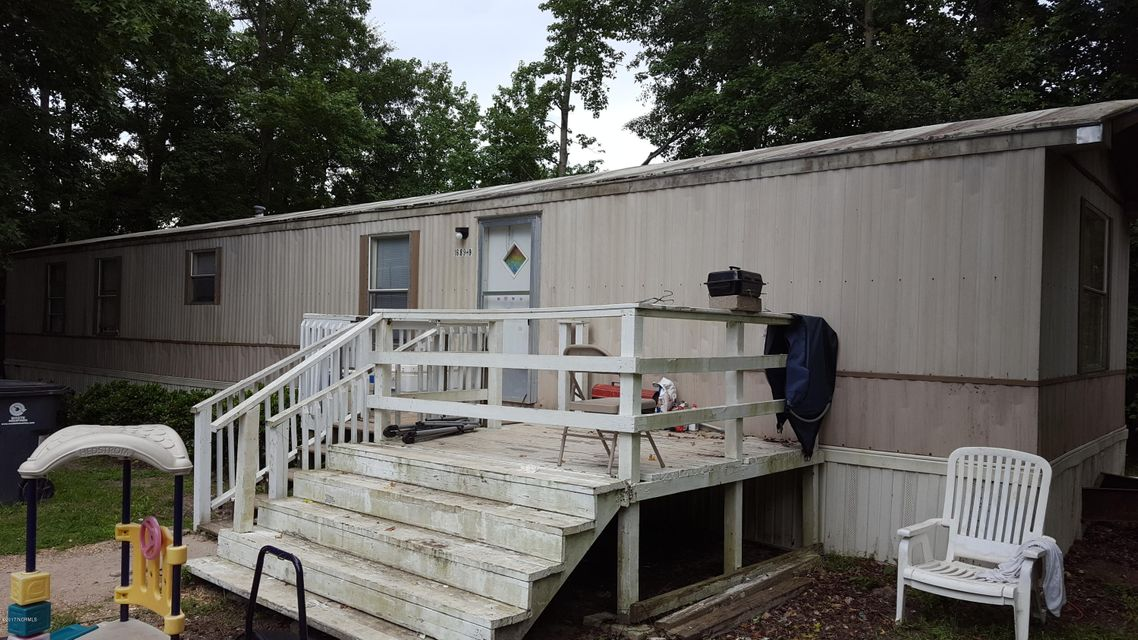 Leland Real Estate For Sale - MLS 100063144