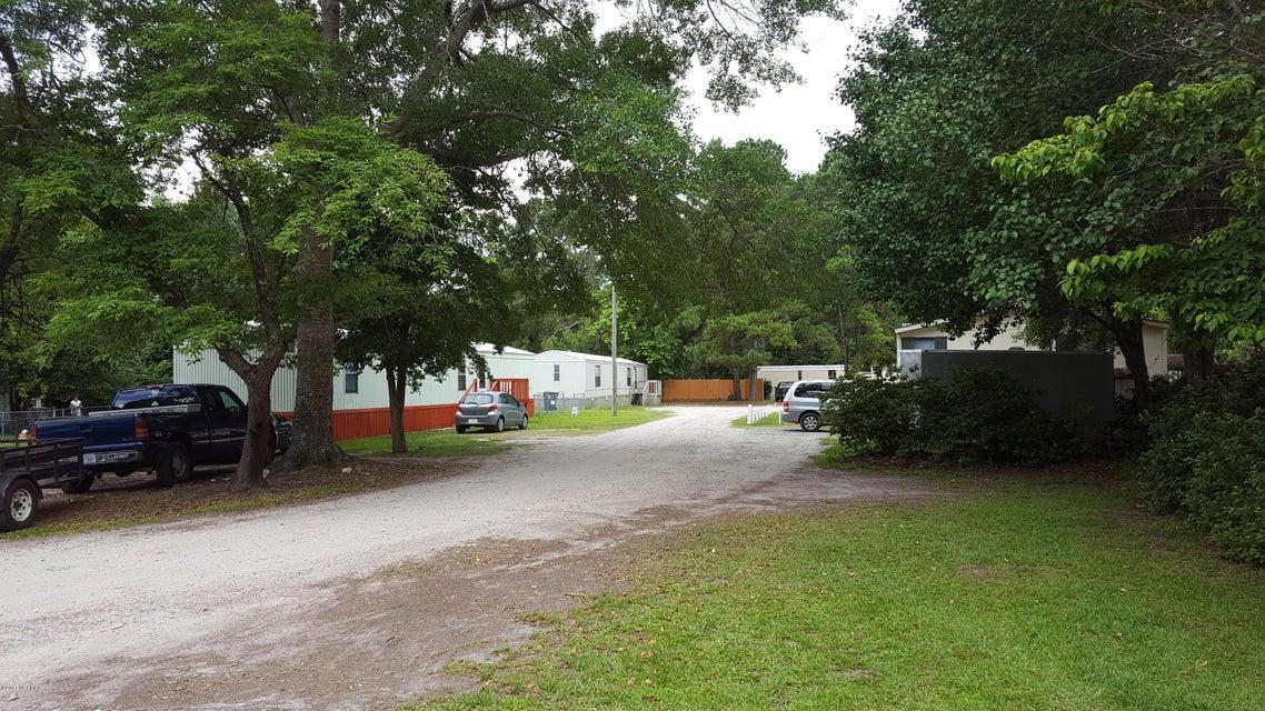 Leland Real Estate For Sale -- MLS 100063144