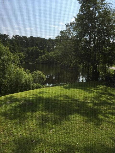Sunset Lakes Real Estate - http://cdn.resize.sparkplatform.com/ncr/1024x768/true/20170619213703376233000000-o.jpg