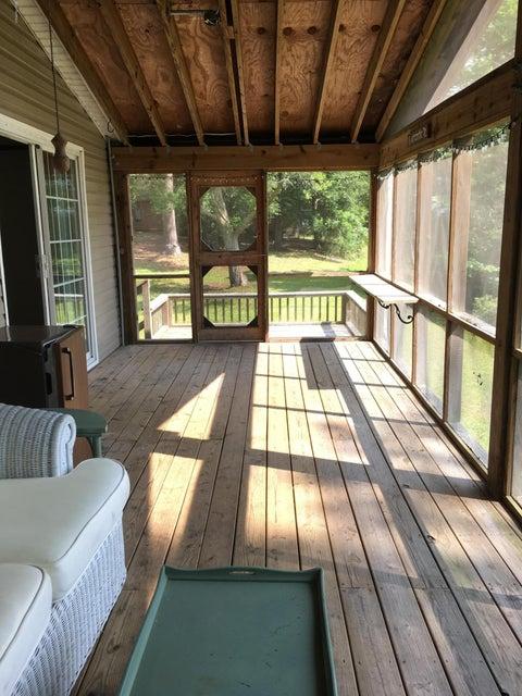 Sunset Lakes Real Estate - http://cdn.resize.sparkplatform.com/ncr/1024x768/true/20170619214811392687000000-o.jpg