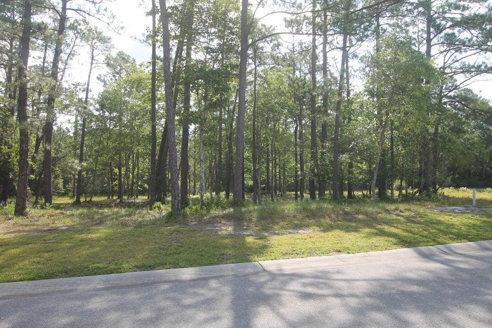 Carolina Plantations Real Estate - MLS Number: 100069060
