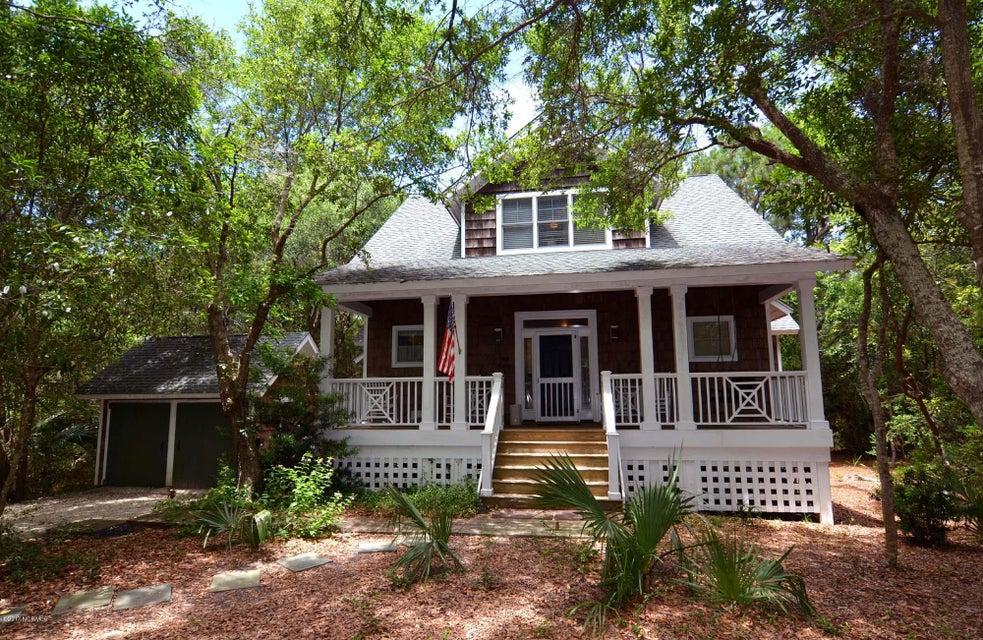 BHI (Bald Head Island) Real Estate - http://cdn.resize.sparkplatform.com/ncr/1024x768/true/20170620131157235346000000-o.jpg
