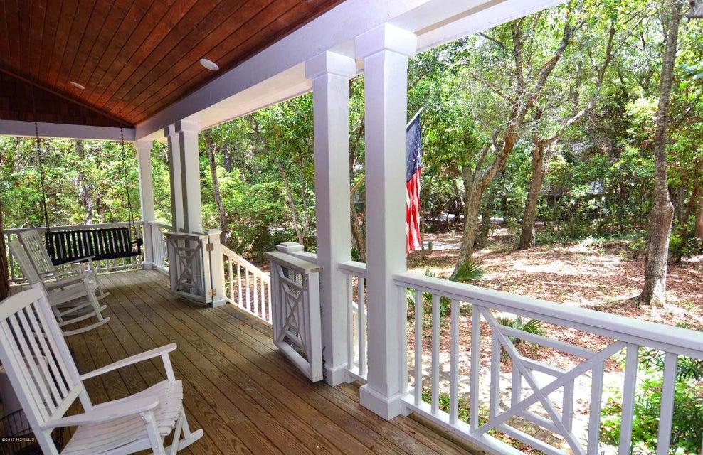 BHI (Bald Head Island) Real Estate - http://cdn.resize.sparkplatform.com/ncr/1024x768/true/20170620131213070612000000-o.jpg