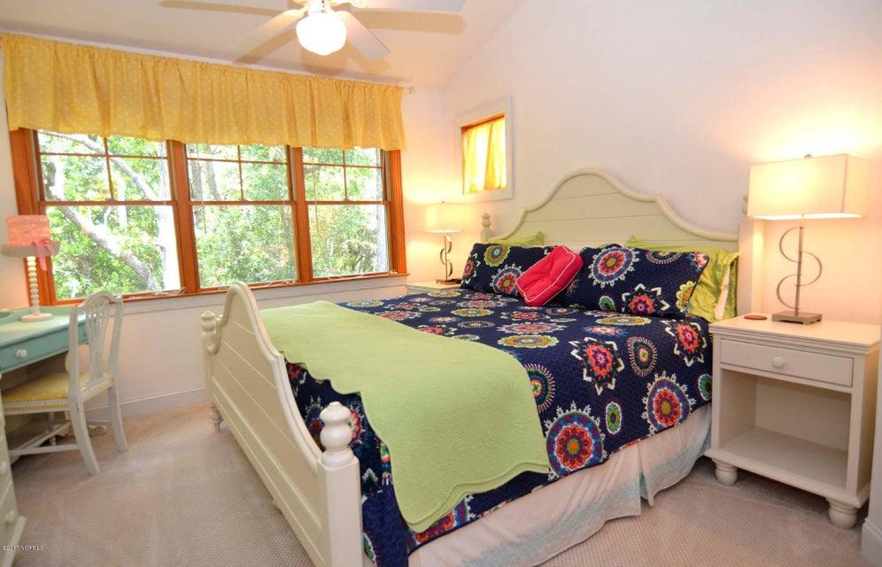 BHI (Bald Head Island) Real Estate - http://cdn.resize.sparkplatform.com/ncr/1024x768/true/20170620131215436812000000-o.jpg