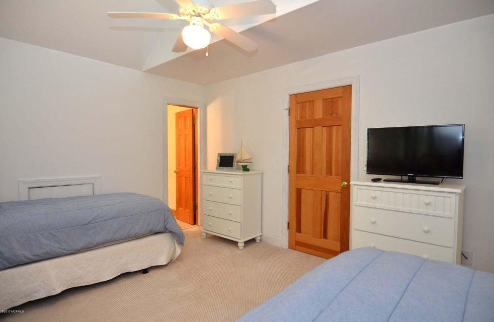 BHI (Bald Head Island) Real Estate - http://cdn.resize.sparkplatform.com/ncr/1024x768/true/20170620131228740457000000-o.jpg