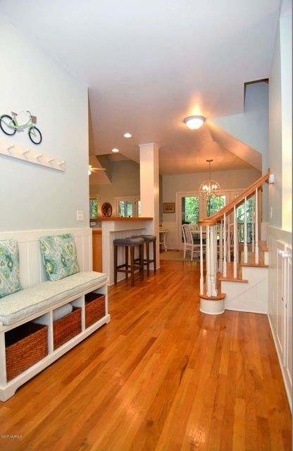 BHI (Bald Head Island) Real Estate - http://cdn.resize.sparkplatform.com/ncr/1024x768/true/20170620131256456088000000-o.jpg