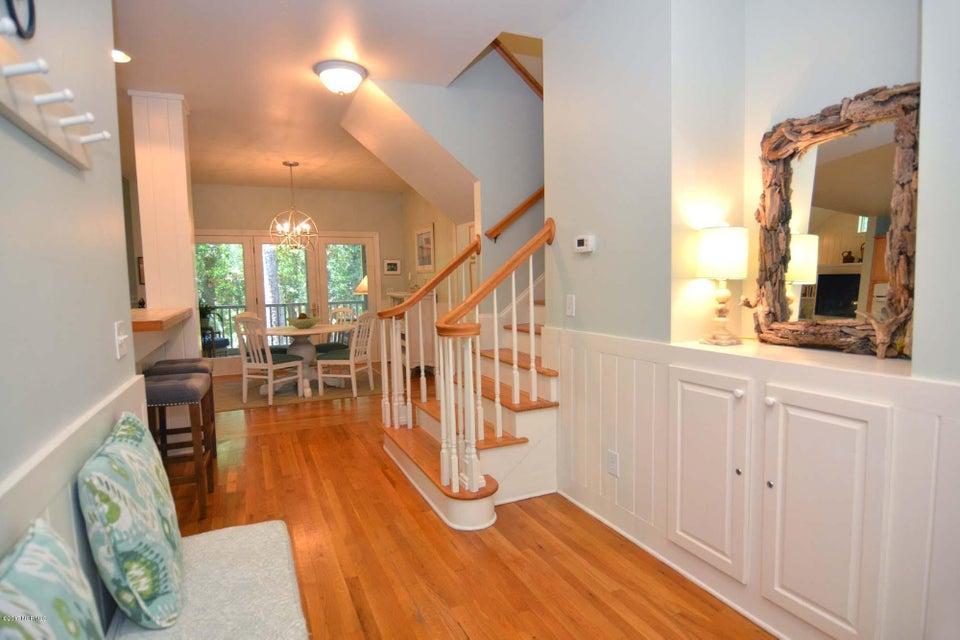 BHI (Bald Head Island) Real Estate - http://cdn.resize.sparkplatform.com/ncr/1024x768/true/20170620131258786033000000-o.jpg