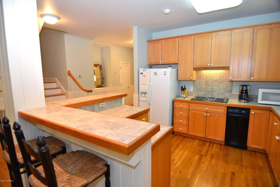BHI (Bald Head Island) Real Estate - http://cdn.resize.sparkplatform.com/ncr/1024x768/true/20170620131308873724000000-o.jpg