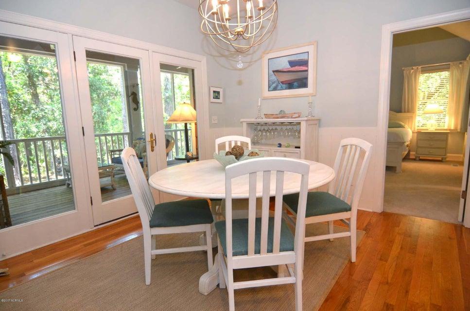BHI (Bald Head Island) Real Estate - http://cdn.resize.sparkplatform.com/ncr/1024x768/true/20170620131314186352000000-o.jpg
