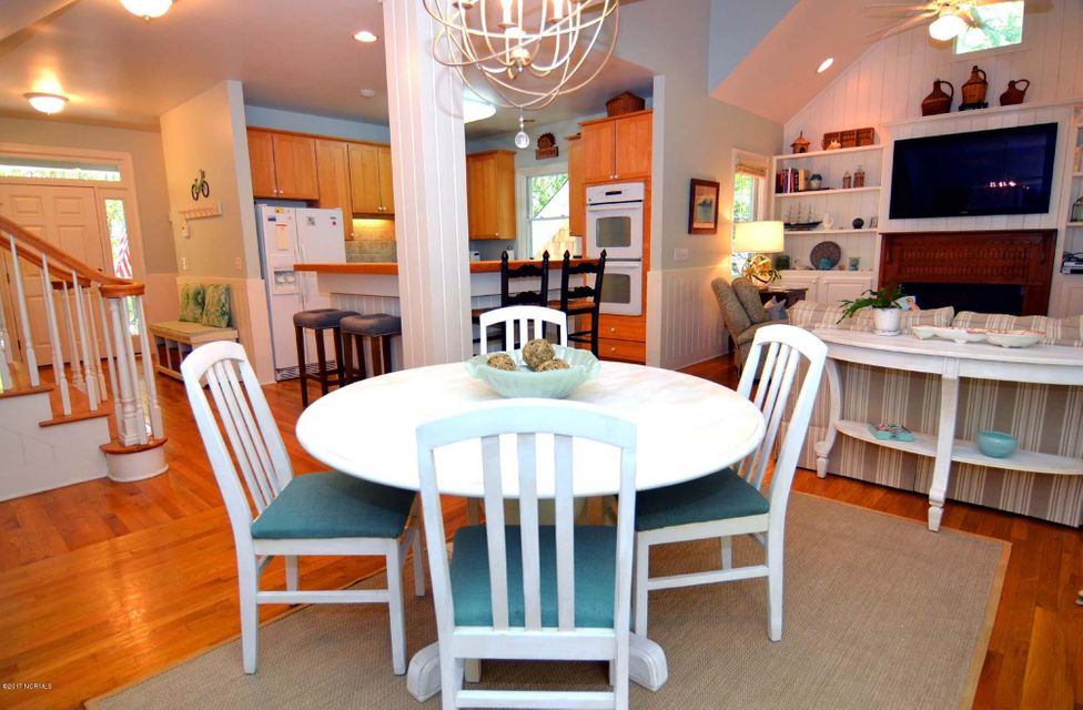 BHI (Bald Head Island) Real Estate - http://cdn.resize.sparkplatform.com/ncr/1024x768/true/20170620131318532343000000-o.jpg
